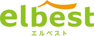 福岡の就労支援A型事業所 エルベスト(elbest)ネーミングコンセプト
