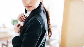 福岡の就労支援A型事業所 エルベスト(elbest)では、企業で活かせる力を習得できます