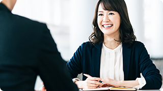 福岡の就労支援A型事業所 エルベスト(elbest)では、連携している一般の企業で実際の業務を体験できます