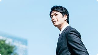 福岡の就労支援A型事業所 エルベスト(elbest)では、一人ひとりの希望や条件に合う仕事に取り組みます