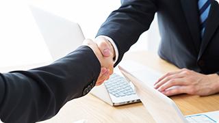 福岡の就労支援A型事業所 エルベスト(elbest)では、福祉の専門スタッフによる細やかな支援を受けることができます