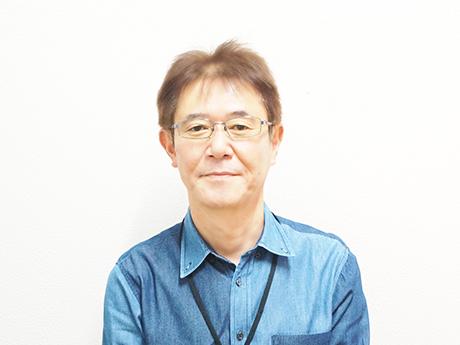 福岡の就労支援A型事業所 エルベスト(elbest)代表メッセージ