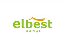 福岡の就労支援A型事業所エルベスト(elbest)のサイトを公開しました!