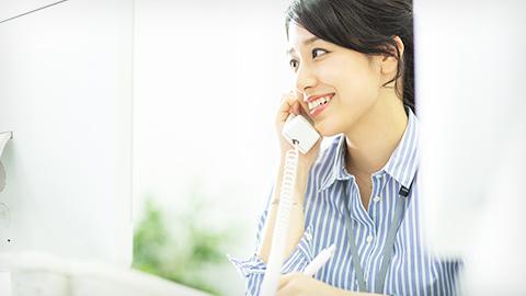 福岡の就労支援A型事業所、エルベスト(elbest)のサービスを受けられる方の条件
