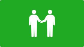 福岡の就労支援A型事業所、エルベスト(elbest)のハローワークを通じて応募