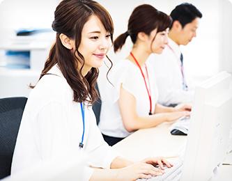 福岡の就労支援A型事業所エルベスト(elbest)のコンセプト