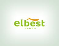 福岡の就労支援A型事業所エルベスト(elbest)のウェブサイトを公開しました!