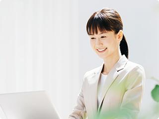 福岡の就労支援A型事業所、エルベスト(elbest)の入力業務