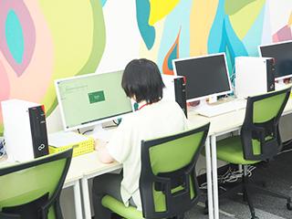福岡の就労支援A型事業所、エルベスト(elbest)のCAD業務